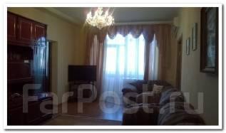 3-комнатная, Ленина 8. Центральный, частное лицо, 82 кв.м.