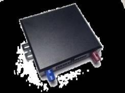 GPS/ Глонасс трекер