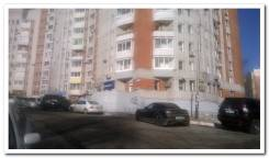 Доступный 3. Переулок , р-н Индустриальный, 242 кв.м., цена указана за квадратный метр в месяц