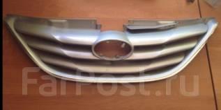 Решетка радиатора. Hyundai Sonata, YF