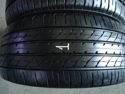Toyo Proxes R30. Летние, 2009 год, износ: 20%, 2 шт