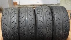 Dunlop Direzza Sport Z1 Star Spec. Летние, 2011 год, износ: 5%, 4 шт