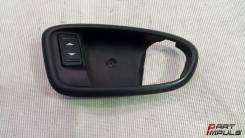 Блок управления стеклоподъемниками. Ford Mondeo