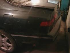 Toyota Camry Gracia. 5S