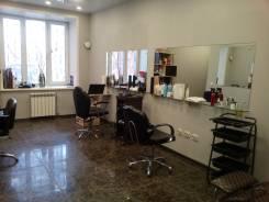 Парикмахер-универсал. Требуется парикмахер. ИП Баранов Д.Е. Переулок Байкальский 5