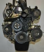 Двигатель в сборе. Daihatsu Move, L610S Двигатель EFZL