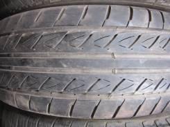 Bridgestone B-style. Летние, износ: 30%, 2 шт