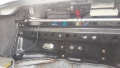 Распорка. Nissan Skyline GT-R, BCNR33 Двигатель RB26DETT