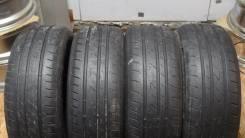 Bridgestone Ecopia. Летние, 2013 год, износ: 30%, 4 шт