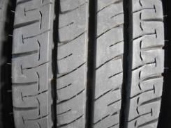 Michelin Agilis. Летние, 2015 год, износ: 5%, 4 шт
