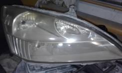 Фара. Honda Inspire, UC1