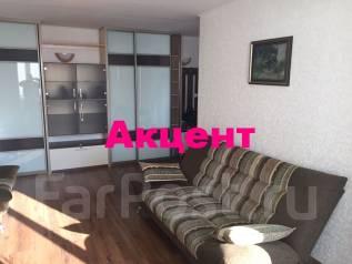 2-комнатная, улица Славянская 17. Гайдамак, агентство, 62 кв.м. Комната