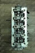 Головка блока цилиндров. Hyundai: ix35, Tucson, i30, Sonata, Santa Fe Kia: Optima, Magentis, Lotze, cee'd, Sportage, Carens Двигатели: D4BB, D4EA...