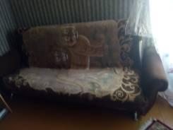 Приму в дар бу диван