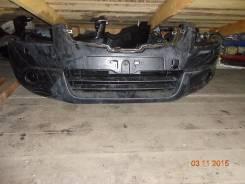 Бампер передний, новый. Оригинал Nissan Qashqai в Кемерово
