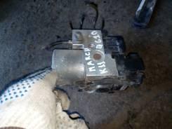 Блок abs. Nissan March, K11 Двигатель CG10DE