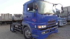 Mitsubishi Fuso. Продам седельный тягач , под ПТС!, 21 250 куб. см., 20 000 кг.
