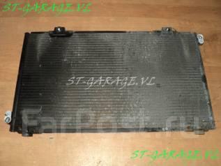 Ремкомплект кондиционера. Toyota Celica, ST202, ST202C, ST203, ST205 Toyota Curren, ST206, ST207, ST208 Toyota Carina ED, ST200, ST202, ST203, ST205 T...