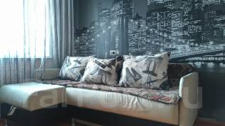 Квартира, улица Островского 8. Краснофлотский, частное лицо