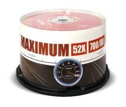 CD-R.