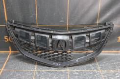 Решетка радиатора. Acura MDX Acura RDX