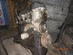 Двигатель на разбор Nissan Primera в Кемерово.