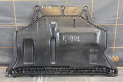 Защита двигателя. Skoda Superb, 3V5, 3V3 Skoda Octavia, NL3, 5E5, 5E3, NR3 Audi A3, 8VS, 8V1, 8VA, 8V7 Двигатели: DCXA, DCZA, CJSA, CUAA, CJXA, DDAA...