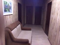 Сдаются в аренду офисные помещения. 83 кв.м., улица Флегонтова 26, р-н Дальнереченский