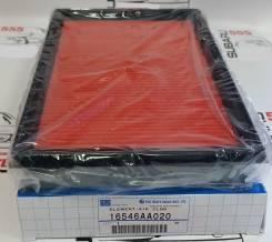Воздушный фильтр 16546-AA020