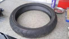Шина Bridgestone Battlax BT-020 , 120/60 ZR17 M/C (55W)