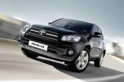 Диски оригинал Toyota Rav4 + Шины Michelin 225/65R17 отл. состояние!. 7.0x17 5x114.30 ET45