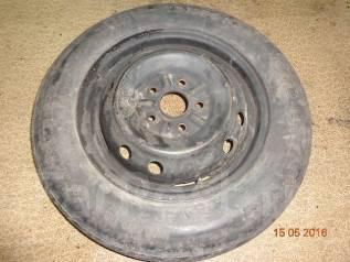 General Tire. Всесезонные, износ: 30%, 1 шт