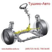 Ремонт гидроусилителя руля, АКПП, рулевой рейки в Tushino-Avto