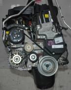 Двигатель в сборе. Fiat Panda, 169