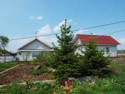 Продается дом усадьба для жизни и бизнеса в арсеньеве. Увальная 15, р-н Анучинский район, площадь дома 118 кв.м., водопровод, скважина, электричество...