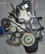 Двигатель в сборе. Fiat Punto Fiat Albea Fiat Panda
