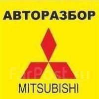 Коленвал. Mitsubishi Pajero Двигатель 4M40