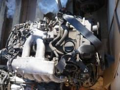 Двигатель в сборе. Nissan Skyline, HR34 Двигатель RB20DE