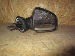 Зеркало заднего вида боковое. Renault Sandero Renault Duster