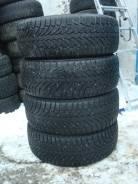 Pirelli Formula Ice. Зимние, шипованные, износ: 40%, 4 шт