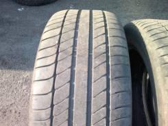Michelin Primacy 3. Летние, 2013 год, износ: 40%, 3 шт