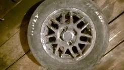 Продам колёса. x14 4x100.00
