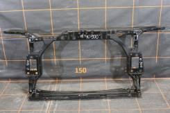 Панель приборов. Audi A4, 8K5/B8, 8K2/B8
