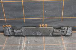 Абсорбер бампера. Audi A4, 8K5/B8, 8K2/B8