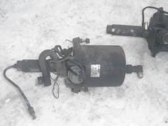 Вакуумный усилитель тормозов. Mitsubishi Fuso
