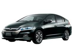 Подсветка. Honda: Accord, Fit Aria, Edix, Inspire, Freed, Airwave, Legend, Orthia, Odyssey, City, Torneo, Life, Logo, CR-V, Mobilio Spike, FR-V, Partn...
