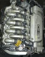 Двигатель в сборе. Ford Taurus
