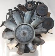 Двигатель в сборе. Ford Explorer Двигатели: COLOGNE, V6, OHV, EFI