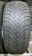 BFGoodrich g-Force Winter. Зимние, без шипов, износ: 30%, 2 шт