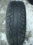 Michelin IVALO 2. Зимние, шипованные, износ: 40%, 1 шт